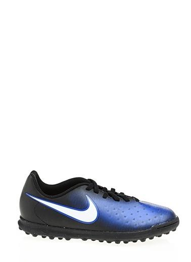 Jr Magistax Ola II Tf | Halı Saha Ayakkabısı-Nike